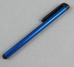 stylus-pen-voor-ipad-tp_623222645446747058f