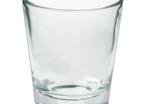 Shot glaasjes vd wijgert