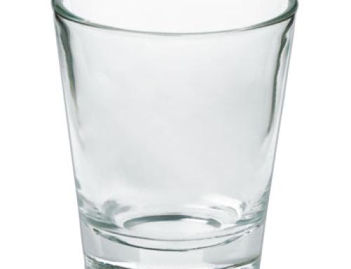 Shot glaasjes CHEAP PRICE!!!