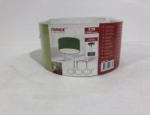 Ranex Indoorlamp