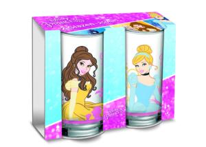 glas princess