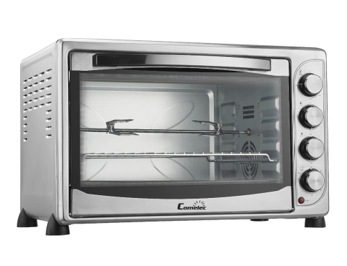 Electric Oven HO 4801 ICRL 48 Liter Comelec