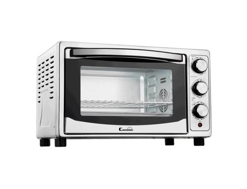 Electric Oven HO2804 FS 28 Liter Comelec