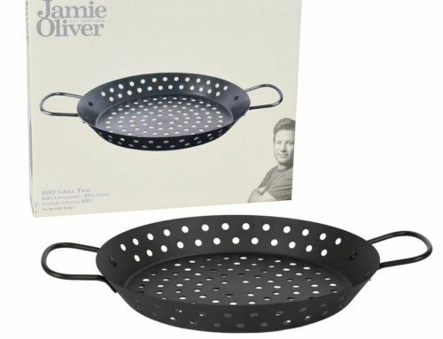 Jamie Oliver Grill Tray