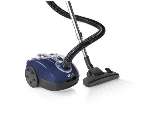 Stofzuiger Tristar SZ-1920 Vacuum Cleaner