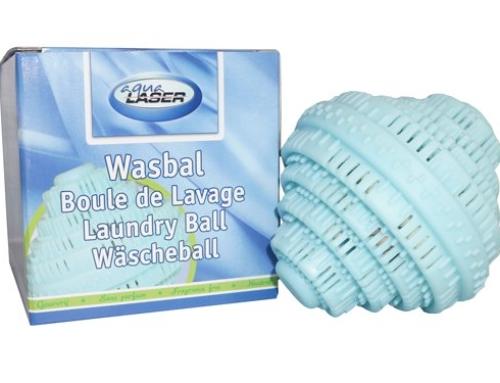 Aqua Laser Wasbal  5180101
