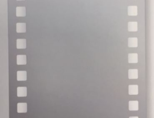 LED Spiegel 60 X 50 cm