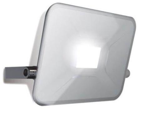 Ultra Platte Led Straler – 30 Watt – Floodlight – 1950 Lumen