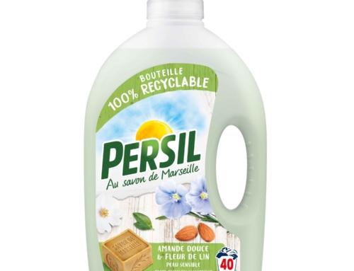 Persil Vloeibaar Wasmiddel Amandel 2 Liter/ 40 Wasbeurten