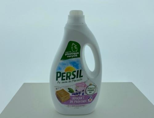 Persil Vloeibaar Wasmiddel Bouquet de Provence  1,75 Liter/ 35 Wasbeurten